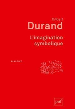 Livres Couvertures de L'imagination symbolique