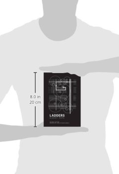 Livres Couvertures de Ladders
