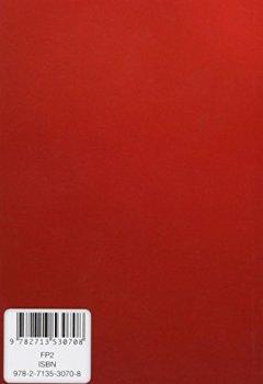 Livres Couvertures de Formulaire pratique à l'usage des mécaniciens et outilleurs : Aide-mémoire pour techniciens d'atelier