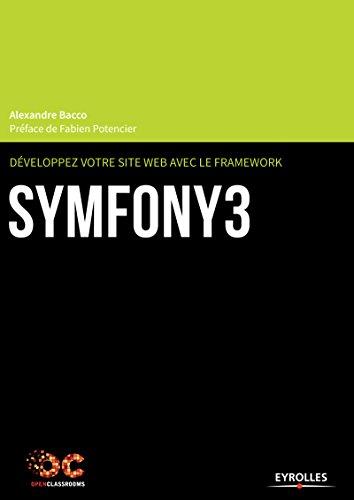 symfony2 quotes