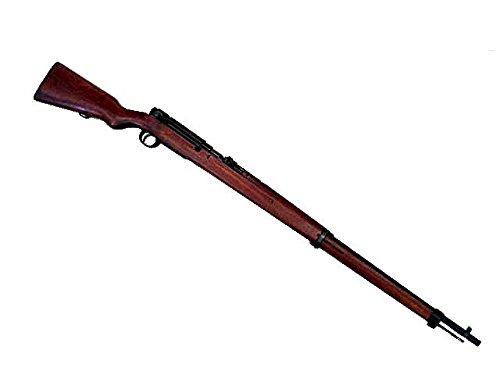 KTW ARISAKA M1905 Air Rifle