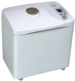 Panasonic-SD-YD250-Automatic-Bread-Maker