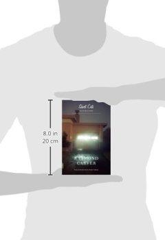 Livres Couvertures de Short Cuts: Selected Stories