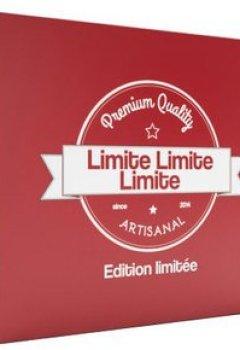 Livres Couvertures de Limite Limite Limite