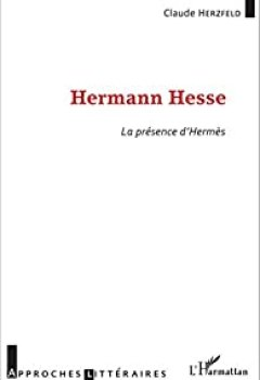 Livres Couvertures de Hermann Hesse