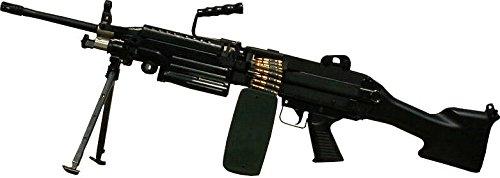 TOP JAPAN 電動ガン M249 MINIMI MkⅡ ミニミ Mk2