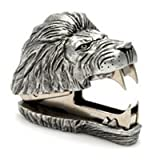 Jac Zagoory Lion'S Roar Staple Remover