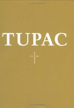 Buchdeckel von Tupac: Resurrection