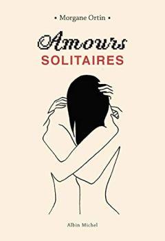 Livres Couvertures de Amours solitaires