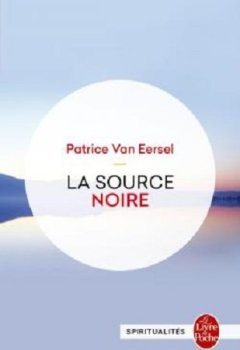La Source noire de Indie Author