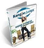 Kangoo Jumps Home Fitness & Weightloss
