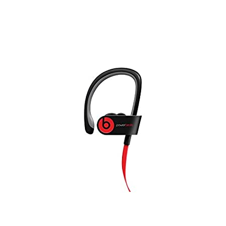by Beats (1412)Buy new:  $199.95  $144.95 62 used & new from $101.00