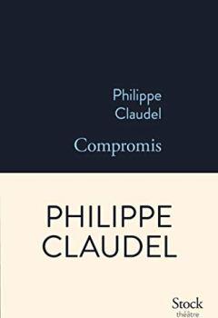 Livres Couvertures de Compromis