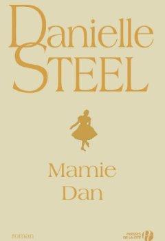 Livres Couvertures de Mamie Dan