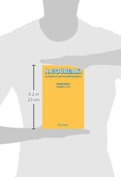Livres Couvertures de Intégration, chapitres 1 à 4