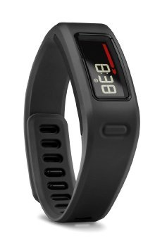 Garmin-Vivofit-Fitness-Band-Certified-Refurbished