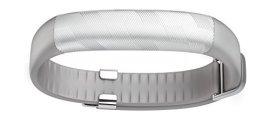 UP2-by-Jawbone-Activity-Sleep-Tracker