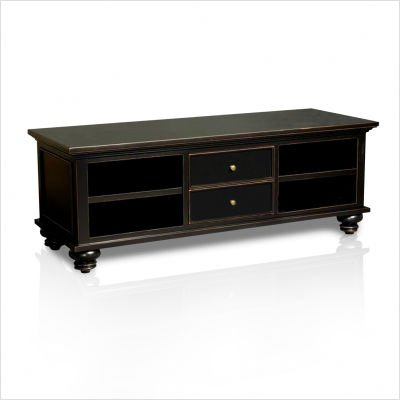 Image of HD TV Stand (9939-050503)