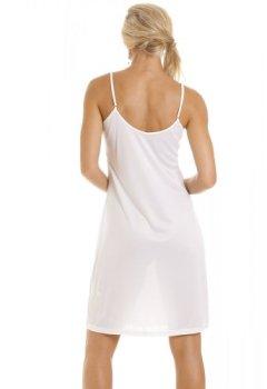 Livres Couvertures de Fond de robe classique - femme - blanc 46