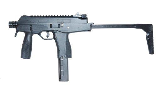 MP-9 ガスブローバック マシンピストル