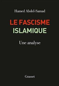 Livres Couvertures de Le fascisme islamique: Une analyse