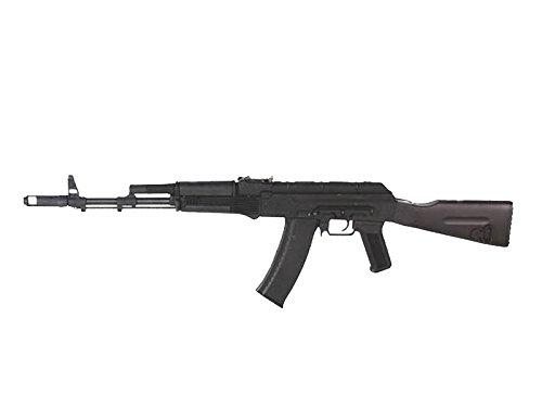 CYMA AK74 BK CM031