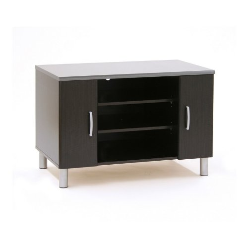 Image of Cosmos Tv Stand (AZ31-16834)