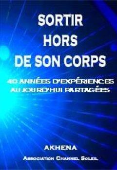 Livres Couvertures de SORTIR HORS DE SON CORPS