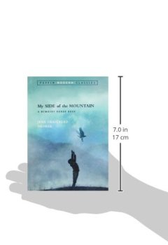 Livres Couvertures de My Side of the Mountain (Puffin Modern Classics)