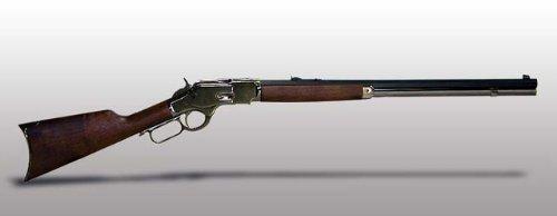 ウィンチェスターM1873ライフル (18歳以上エアーガン)