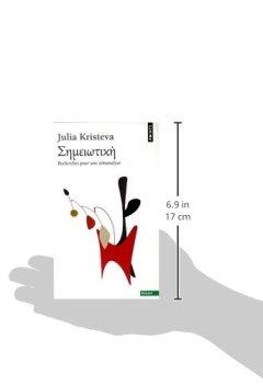 Livres Couvertures de [Séméiôtiké]