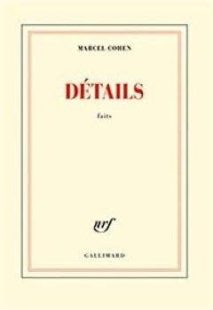 Livres Couvertures de Détails: Faits