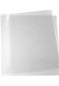 Livres Couvertures de Pochettes De Protection - Disques Vinyles 33 Tours - Lot De 50