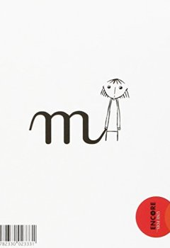 Livres Couvertures de J'ai attrapé la dyslexie