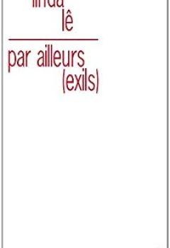 Livres Couvertures de Par Ailleurs, (Exils)