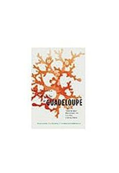 Livres Couvertures de Nouvelles de Guadeloupe