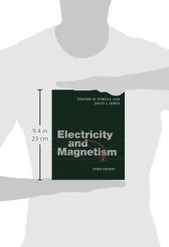 Livres Couvertures de Electricity and Magnetism.