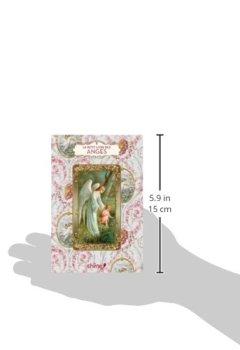 Livres Couvertures de Le Petit Livre des anges
