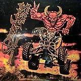 Ozzfest Summer Sampler 2004 (16 live tracks) FEATURING: Black Sabbath, Lamb Of God, Atreyu, Every Time I Die, Unearth, Bleeding Through, God Forbid, Lacuna Coil, Devildriver, Otep, Throwdown, Darkest Hour, Magna Fi, In Flames, Love Is Red, A Thousand Falling Skies