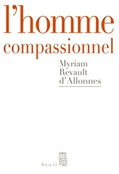 L'Homme compassionnel de Indie Author