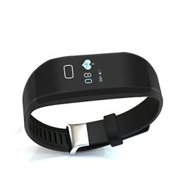 TAIR-Heart-Rate-Monitors-Bracelet-With-Touch-Screen-Bluetooth-Fitness-Trackers-For-Android-IOS