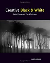 Black and White Photography Books powered by Amazon