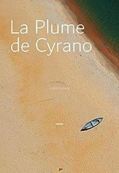 La Plume De Cyrano