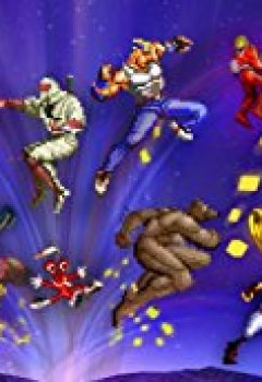 Livres Couvertures de SEGA Mega Drive Classics Xbox One Game