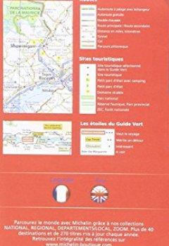 Livres Couvertures de Québec : 1/1 100 000