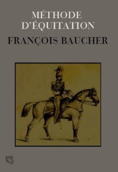 Livres Couvertures de Méthode d'équitation (annoté et illustré)