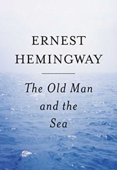 Livres Couvertures de The Old Man and the Sea (English Edition)