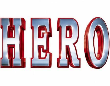 41%2Bv2vwONuL. SX500 CR25,2,450,350  『HERO』のどこが面白いのか。(キムタクファンの人、読むの禁止)