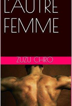 Livres Couvertures de L'AUTRE FEMME