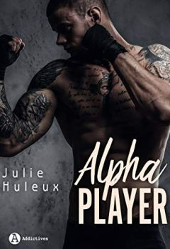 Livres Couvertures de Alpha Player